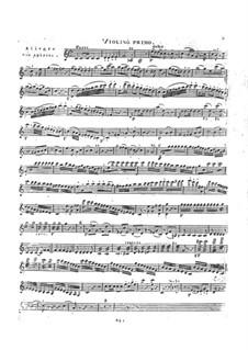 Konzert für Klavier und Orchester Nr.1 in C-Dur, Op.34a (Op.36): Konzert für Klavier und Orchester Nr.1 in C-Dur by Johann Nepomuk Hummel