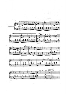 Jenny Lind's Gipsey: Jenny Lind's Gipsey by Giacomo Meyerbeer