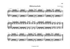 Blätterrascheln: Blätterrascheln by Norbert Sprave