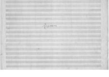 Requiem: Requiem by Christopher Ernst Friedrich Weyse