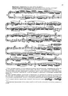 Nr.11 in g-moll, BWV 782: Für Cembalo (mit Fingersatz) by Johann Sebastian Bach