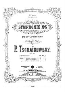 Vollständiger Teile: Für Klavier by Pjotr Tschaikowski