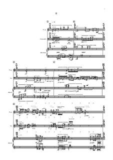 Nach dem (vor) bild (oder vor?): Teil II by Simeon Pironkoff