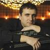 Vitaly Stulniev