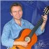 Oleg Kopenkov