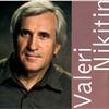Valeri Nikitin