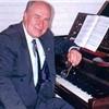 Yury Pronin