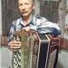 Nicolaj Yatsishin