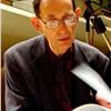 Frank Ezra Levy