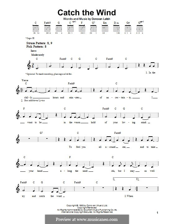 Look to the Children (Sister Hazel): Para guitarra (versão facil) by Andrew Copeland, Jeff Beres, Ken Block, Mark Trojanowski, Ryan Newell