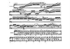 Variations on a Favourite Viennese Waltz by F. Schubert, Op.12: para um único musico (Editado por H. Bulow) by Carl Czerny