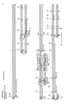 Klavierstück 2-2: Klavierstück 2-2 by Rolf Gehlhaar