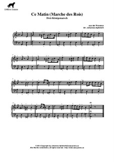 Vier weitere, internationale Weihnachtslieder zusätzlich, Ausgabe C 02: Vier weitere, internationale Weihnachtslieder zusätzlich, Ausgabe C 02 by Felix Mendelssohn-Bartholdy, folklore, Unknown (works before 1850)