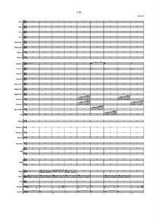 Rhapsody in D major, Op.49 No.1: Rhapsody in D major by Majo Žido