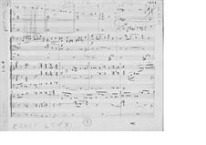 Sonata for Organ: Sonata for Organ by Ernst Levy