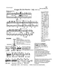 Aprender Concertina - Atualizado 2014: Aprender Concertina - Atualizado 2014 by folklore