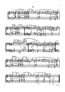 Nameless pieces: No.2 by Alexander Merkulov