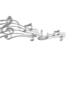 Fantasy For Piano: Fantasy For Piano by Arthur Orenburgsky