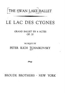 Fragments: introdução by Pyotr Tchaikovsky