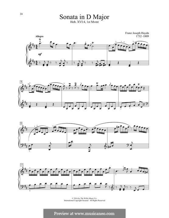 Twenty-Four Preludes, Op.11: introdução No.5 by Alexander Scriabin