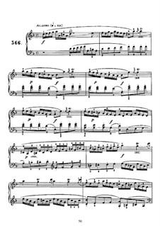 Sonata No.366 in D Minor, K.1 L.366 P.57: Para Piano by Domenico Scarlatti