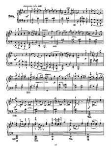 Sonata No.304 in G Major, K.470 L.304 P.379: Sonata No.304 in G Major by Domenico Scarlatti