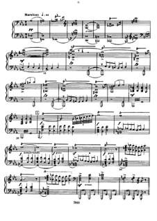 The Maid of Pskov: Partitura Piano-vocal by Nikolai Rimsky-Korsakov