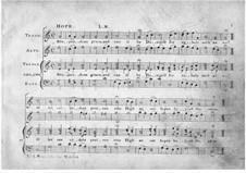 Stupendous Grace: Stupendous Grace by Joseph Nicholds