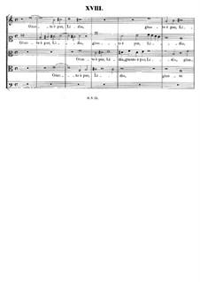 Italian Madrigals, Op.1: No.18 Giunto è pur, Lidia, SWV 018 by Heinrich Schütz