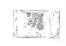 Pieces for Viola: Book II – Viola Part by Marin Marais