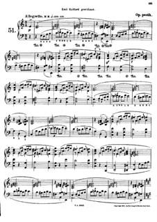 Mazurka in A Minor 'Émile Gaillard', B.140 KK IIb/5: Para Piano by Frédéric Chopin
