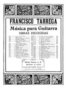 Minuet in D Major: minueto em D maior by Georg Friedrich Händel