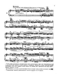 No.2 in C Minor, BWV 773: para cravo by Johann Sebastian Bach