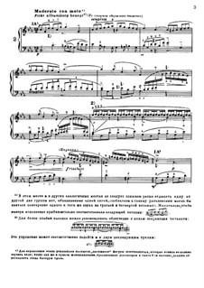 No.2 in C Minor, BWV 788: para cravo by Johann Sebastian Bach