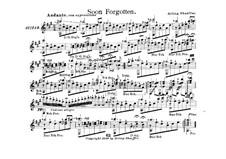 Soon Forgotten: Soon Forgotten by Arling Shaeffer