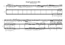 Viola sonata No.2, MVWV 668: Viola sonata No.2 by Maurice Verheul