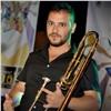 Salvatore Sciarratta