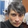 Igor Popov