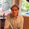 Steve Hansen Smythe