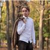 dobriy_violinist