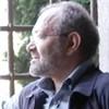 Renato Tagliabue