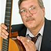 Oleg Lukyanchikov