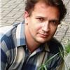 Gregory Deriugin