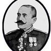 Ион Ивановичи