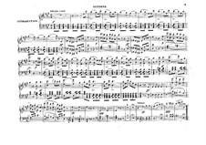 Alferne, Op.86: Alferne by Йозеф Лабицки