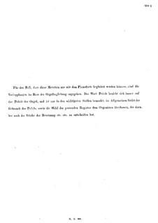 Три мотета, Op.39: Для женских голосов в сопровождении органа by Феликс Мендельсон-Бартольди