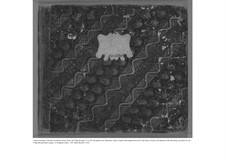 Коллекция III, Wq 57: Сборник by Карл Филипп Эммануил Бах