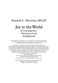Радуйся мир: Для голоса и фортепиано by Георг Фридрих Гендель