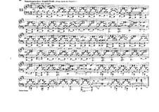 Избранные песни и романсы: Для фортепиано в 4 руки by Феликс Мендельсон-Бартольди