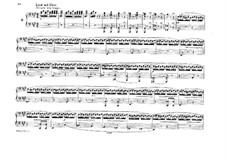 Песня с хором: Для фортепиано в 4 руки by Феликс Мендельсон-Бартольди
